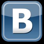 480px-Vkontakte_icon (1)