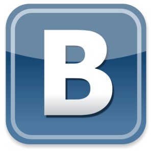 480px-Vkontakte_icon (1)