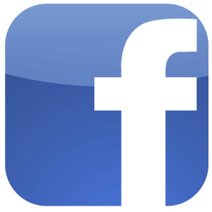 facebookicon (1)